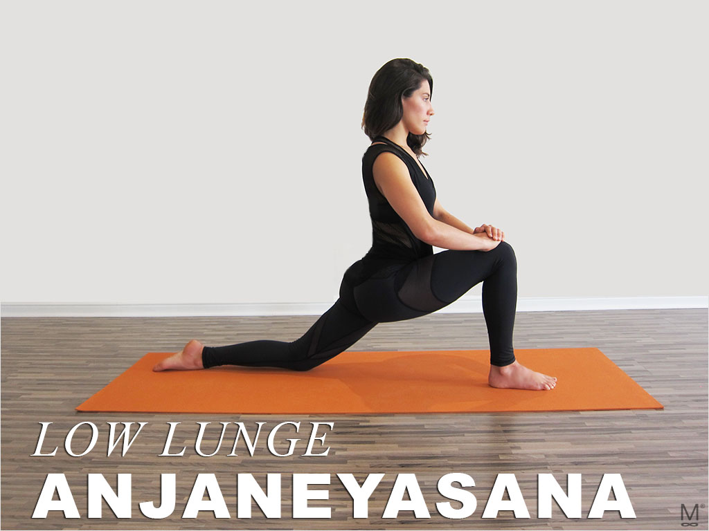week3-anjaneyasana