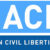 ACLU donation class in San Francisco